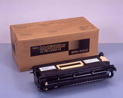 NEC(日本電気)PR-L4550-12 純正