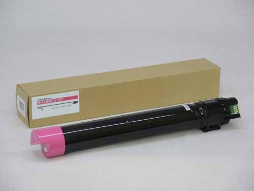 NEC(日本電気)PR-L9950C-12トナーマゼンタ 汎用品
