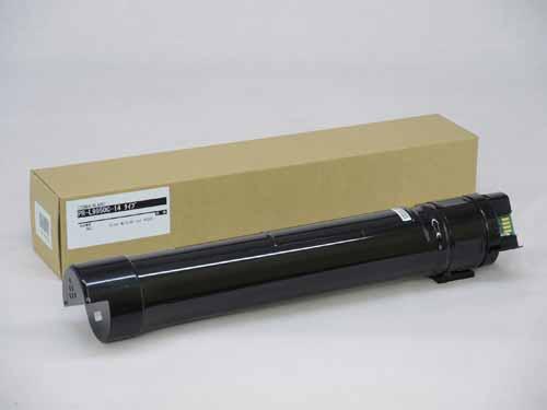 NEC(日本電気)PR-L9950C-14トナーブラック 汎用品