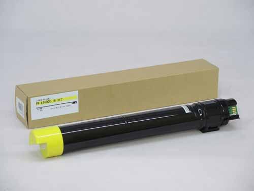 NEC(日本電気)PR-L9600C-16イエロー大容量 汎用品