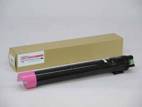 NEC(日本電気)PR-L9600C-17マゼンダ大容量 汎用品