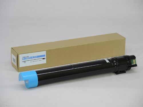 NEC(日本電気)PR-L9600C-18シアン大容量 汎用品