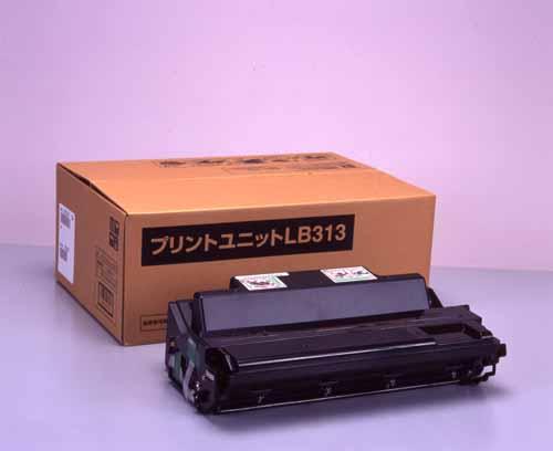 FUJITSU(富士通)プロセスカートリッジLB313 純正