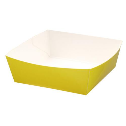 ★紙容器カラーココット プリムローズ 50個