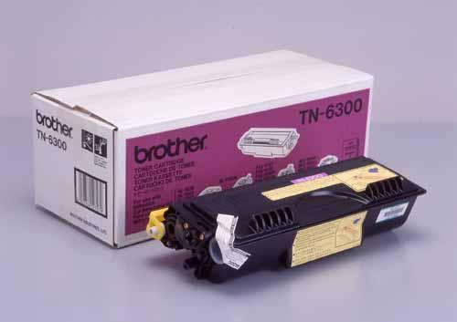 brother(ブラザー)TN-6300 純正