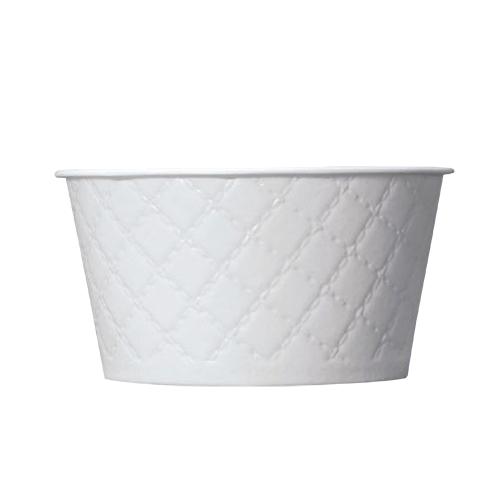 紙丼 レリーフどんぶりキルト 600個