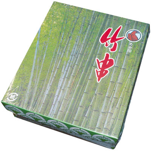 竹串 2.5×120mm(800g) 36小箱