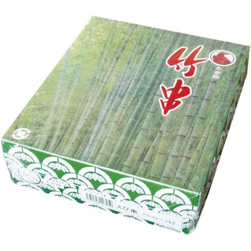 竹えび串 1.8×120mm(1kg) 30小箱