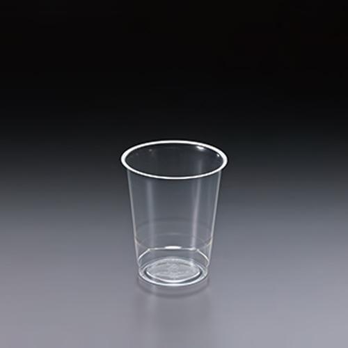 旭化成パックス プラスチックカップ グリーンプロマックス CIG-400D 1000個
