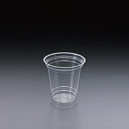 旭化成パックス プラスチックカップ グリーンプロマックス BIG-361D 500個