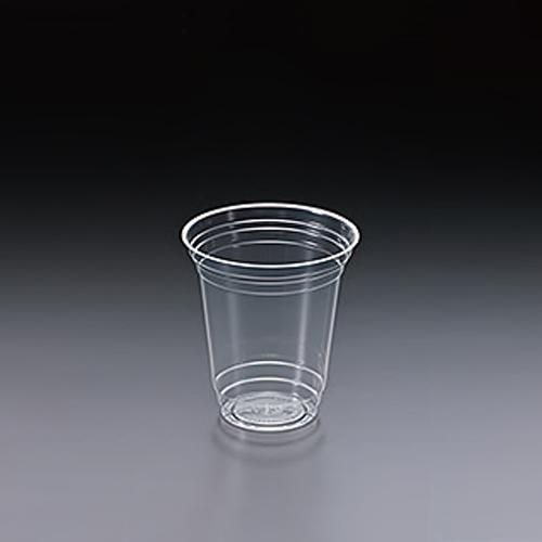 旭化成パックス プラスチックカップ グリーンプロマックス BIG-421D 500個