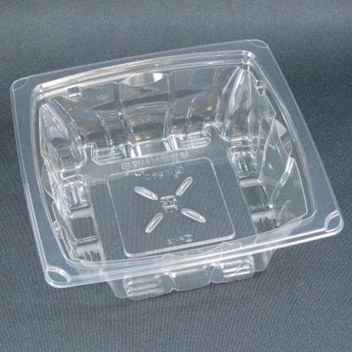 リスパック プラスチック容器 ニュートカップ ポコ 15-50B 900個