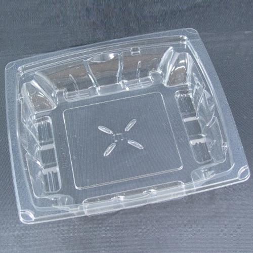リスパック プラスチック容器 ニュートカップ ポコ 17-35B 400個