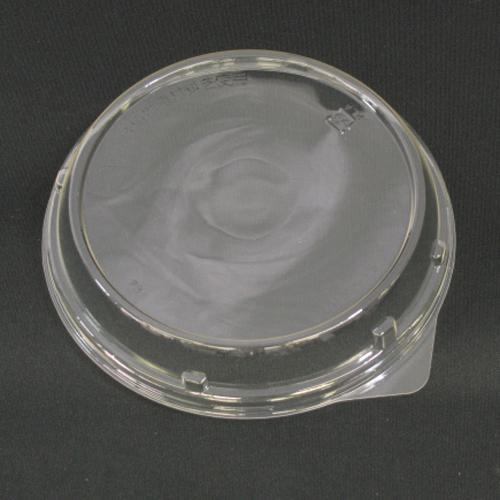 リスパック プラスチック容器 ニュートカップN 129パイ FS 1000枚