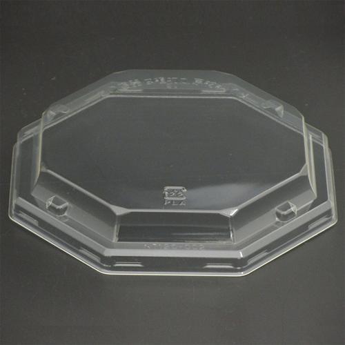 リスパック ニュートカップNT 120-OC2 外嵌合蓋 800枚