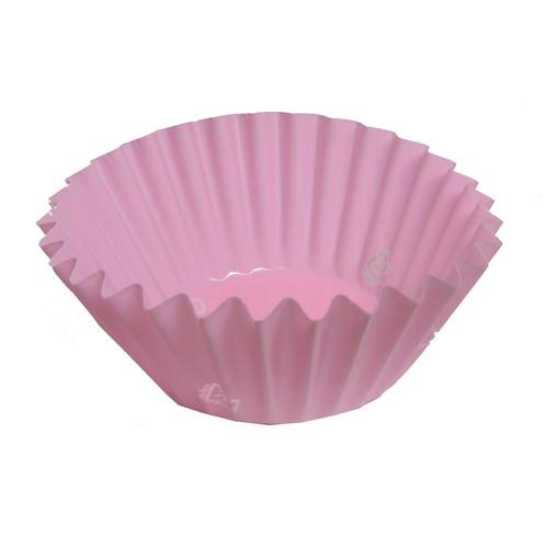 ★フィルムケース 8F(ピンク) 5000枚