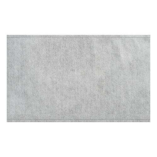 不織布袋 E (11-16) 4000枚