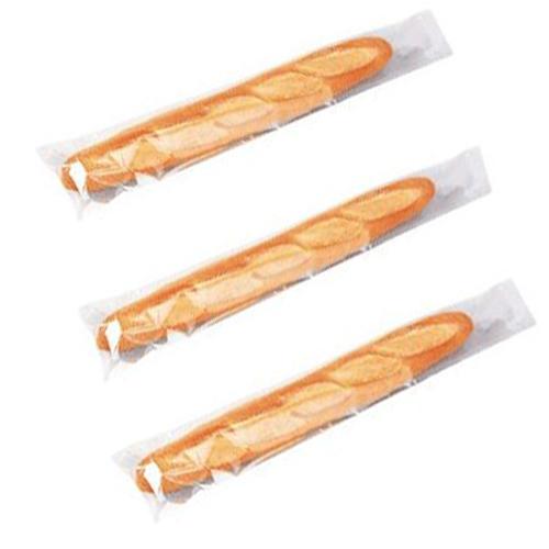 パン袋 ★PP袋(KO-17 フランスパン用) 1000枚
