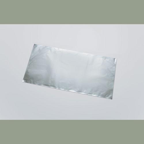 VM規格袋(さんま8K)930×610mm  200枚