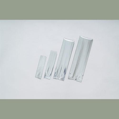 VM規格袋(A-アルミNo.10)200×400mm  600枚