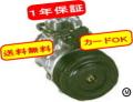 38810-P36-004 �ӡ��� E-PP1 ������������ ��ӥ�ȥ���ץ�å��� ����̵����1ǯ�ݾڡ�������OK��