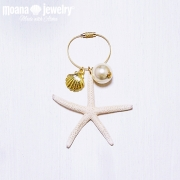 moana_bc5��Island Sea Style�Хå����㡼�� Star Fish
