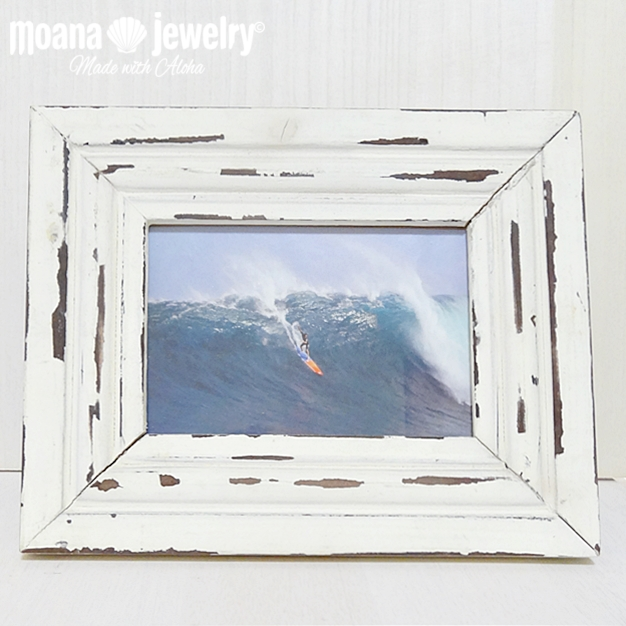 moana_pf_imp1 Wood Flame(Import) White