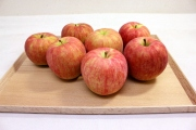 りんご(2kg)