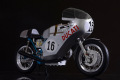 1/9scale Fulldetail Kit : 750 Imola Racer 1972