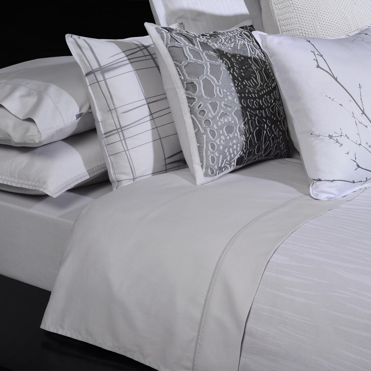 フラットシーツ / Home Concept(ホームコンセプト) / MELODY