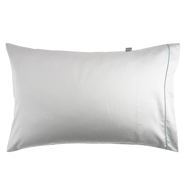 封筒型ピローケース 50cm×75cm / Home Concept(ホームコンセプト) / ディープナイト