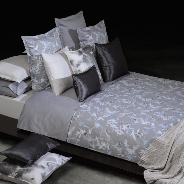 ボックスシーツ1枚  掛け布団カバー1枚  封筒型スタンダード枕カバー2枚 / Home Concept(ホームコンセプト) /  ブロウ