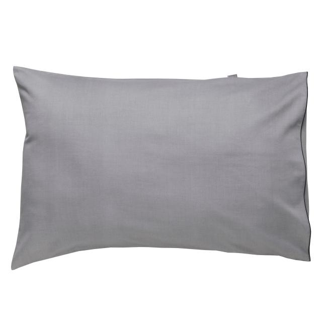 封筒型ピローケース 50×75cm / Home Concept(ホームコンセプト) / BLOW