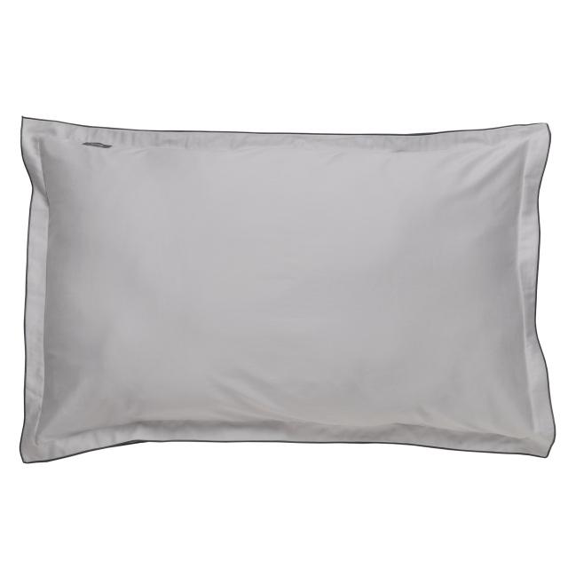包み型ピローケース 50×75cm / Home Concept(ホームコンセプト) / BLOW