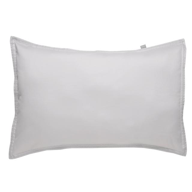 包み型ピローケース 50×75cm / Home Concept(ホームコンセプト) / MELODY