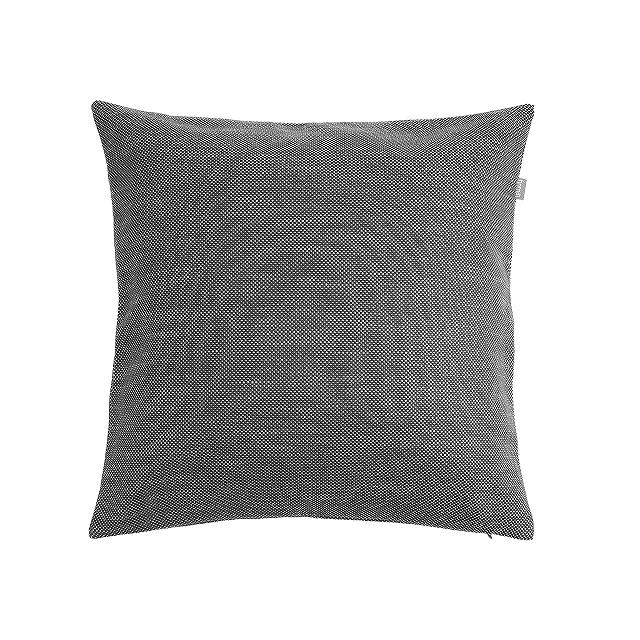 クッションカバー サイクロン【50cmスクエア】50cm×50cm / Home Concept(ホームコンセプト) / ディープナイト