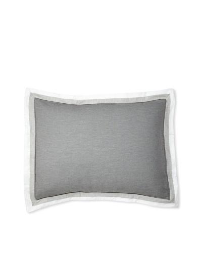 包み型ピローケース 50×75cm / ホライゾン / 平日15時まで注文で即日配送