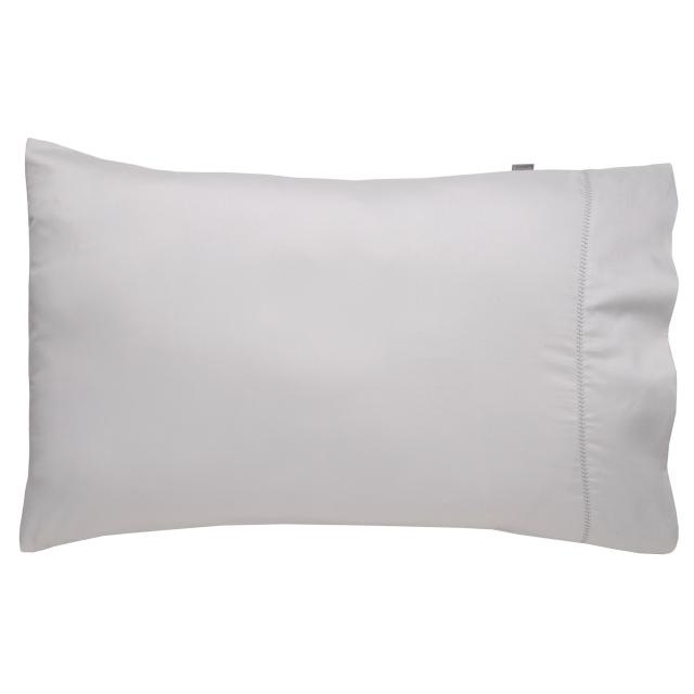 ピローケース / 封筒型スタンダード・クイーン / 50×75cm / Home Concept(ホームコンセプト) / メロディー