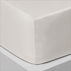 ボックスシーツ / 400TC / Home Concept (ホームコンセプト) / フォールリーブス