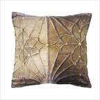 クッションカバー Seashell Flower / 50x50cm  / Home Concept / フォールリーブス