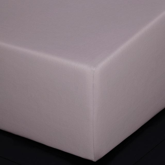 ボックスシーツ / Home Concept(ホームコンセプト) / 400TC  / ヴェニス