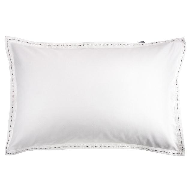 包み型ピローケース 50cm×75cm / Home Concept(ホームコンセプト) / ヴェニス