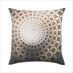 クッションカバー Dome /  50x50cm  / Home Concept / フォールリーブス