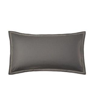 ピローケース / 包み型スタンダード / 50×75cm / Home Concept(ホームコンセプト) / スカイレース