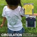CIRCULATION(サーキュレーション)