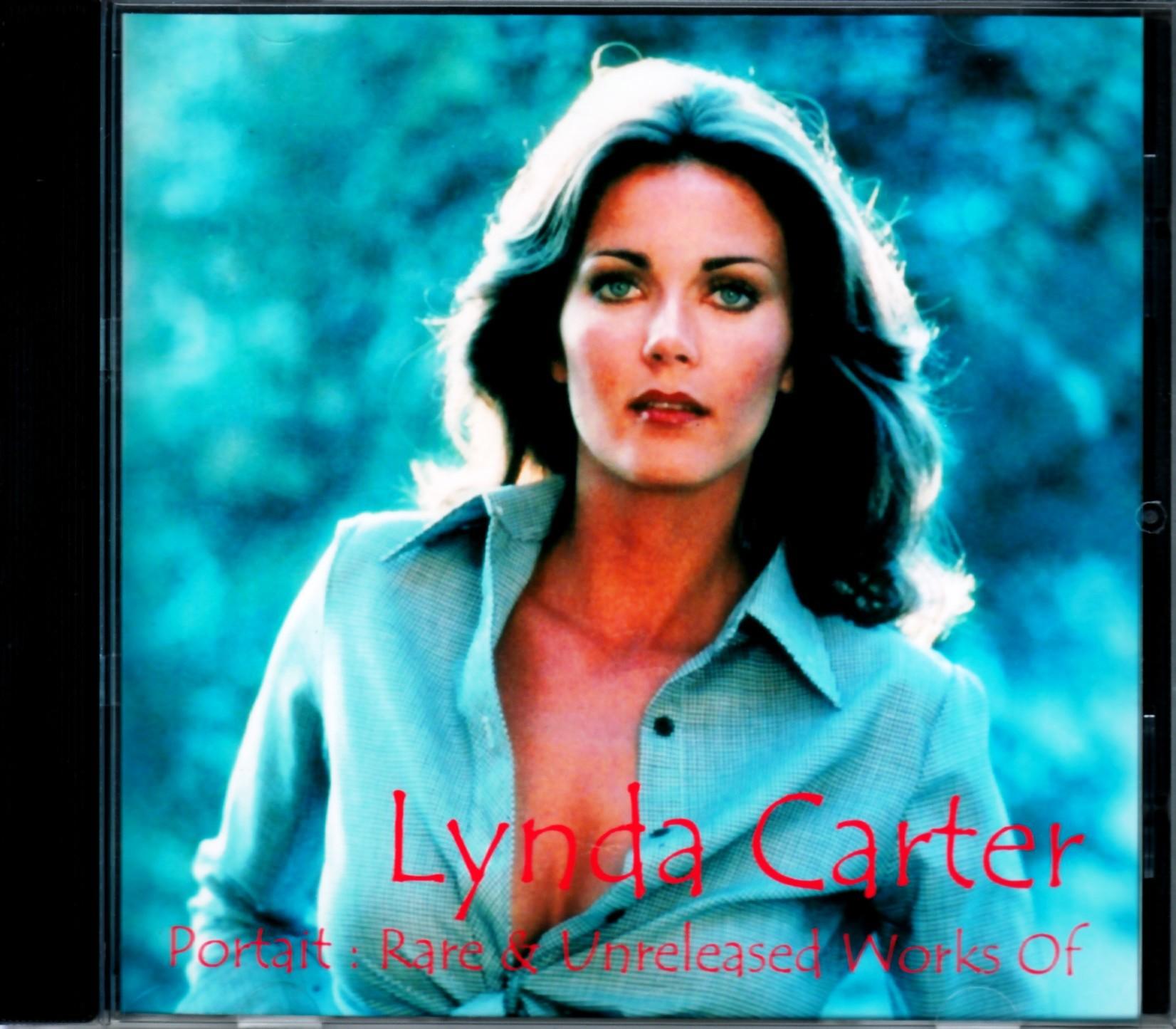 リンダ・カーターの画像 p1_17