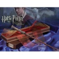 (スタイルオンビデオ) ハリーポッター ノーベルコレクション プロップレプリカ : ハリーポッターの杖