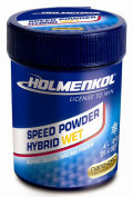�ۥ��󥳡��롧HYBRID SPEED POWDER
