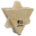 ヘチマサンド 【三角型】