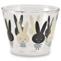 「Shinzi Katoh」デザイン モンペルシェプリンカップ【Mon Pelushe】